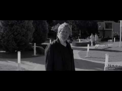 The Giver (Featurette 'What Lies Beyond')
