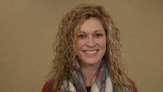 Watch Ashlee Marynik's Video on YouTube