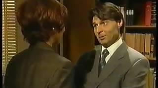 GZSZ Trailer von 1999