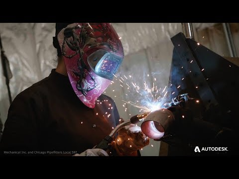 Autodesk 2021 Direct Download Links