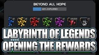 mcoc lol easy path rewards - मुफ्त ऑनलाइन