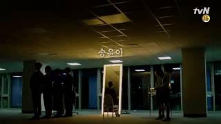 Ji Chang Wook~The K2  Teaser~1