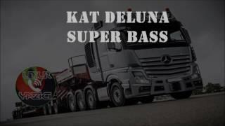 Telefon Zil Sesleri 62 ♫ (Kat Deluna - Super Bass)