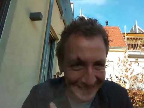 Marco Seiffert