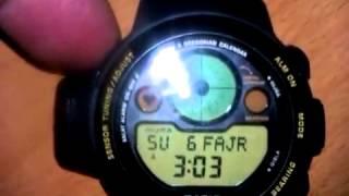 Наручные часы Casio - каталог цен, где купить в интернет