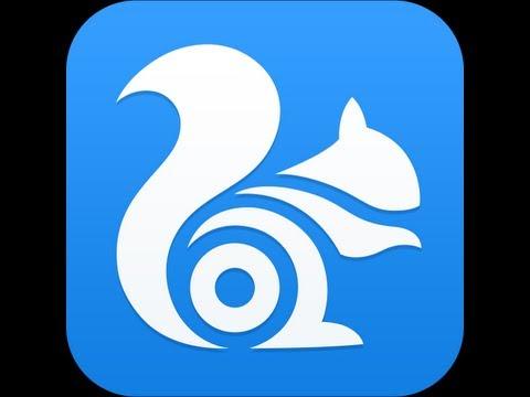 UC Browser    UC Browser 9.3 Java