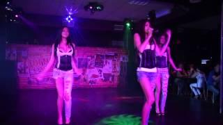 Подиум - Танцуй пока молодая