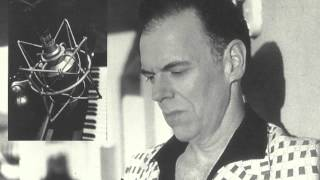 "John Hiatt: ""The River Knows Your Name (Acoustic Version)"" (from ""Pirate Radio"" EP)"