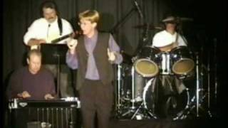 Clay Aiken - Still The One 1999