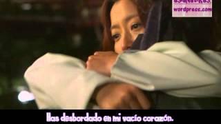 [FANMV] Faith OST Look at you - SungHoon (Sub español-Rom)