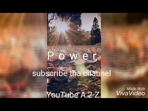 Download Bd Music 23com Video 3GP Mp4 FLV HD Mp3 Download - TubeGana Com