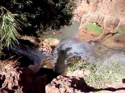 Video place -11 the top 20 best places you can see in Morocco