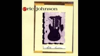 Eric Johnson - High Landrons