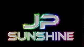 JP - Sunshine w/lyrics