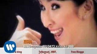 Rasti - 'Cuma Coba-Coba' (Official Video)