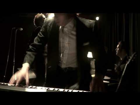 download lagu mp3 mp4 Jim Jones Revue, download lagu Jim Jones Revue gratis, unduh video klip Jim Jones Revue