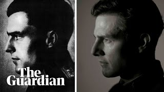 Valkyrie An Interview With The Grandson Of Claus Von Stauffenberg