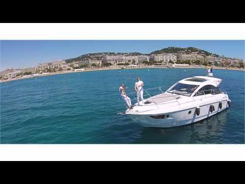 ManonPeterclochetteMaGueule's Video 142247695481 KX6csx-6pCE
