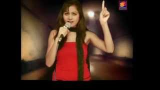 Best Of Mamta Soni Shayari | Jise Tum Chaho | Hit Mamta Soni | Sad Shayari - Download this Video in MP3, M4A, WEBM, MP4, 3GP