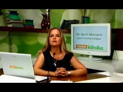Diabétesz Baskíria