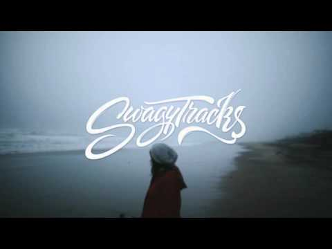 Ivan B - Our Time Together (ft. Marie Elizabeth) (Prod. Kevin Peterson)