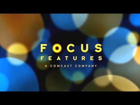 Focus Features (with Comcast byline) / Working Title Films