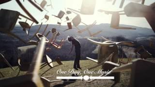 The Boxer Rebellion - Big Ideas (Kitaii Edit)