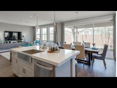 Homes For Sale North Las Vegas | $299K | 2,638 Sqft | 3 Beds | Opt Suite | 3 Baths | 2 Car