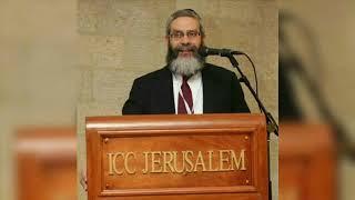 L'invité du 31 juillet 2020 – « Le peuple juif sait discerner la douleur et le deuil »