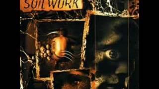 SOILWORK - Asylum Dance (with lyrics)
