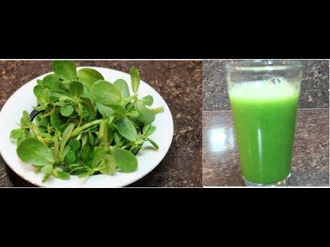 El menú a 1600 calorías por día para el adelgazamiento
