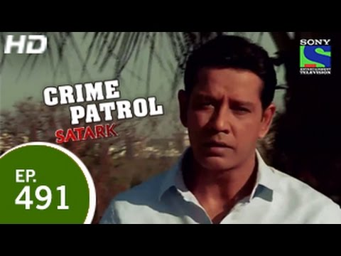 Beaches] Indian sony tv show crime patrol mp4 free download