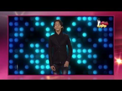 أحمد عبد الحميد - تقيم الفنانة امل دباس