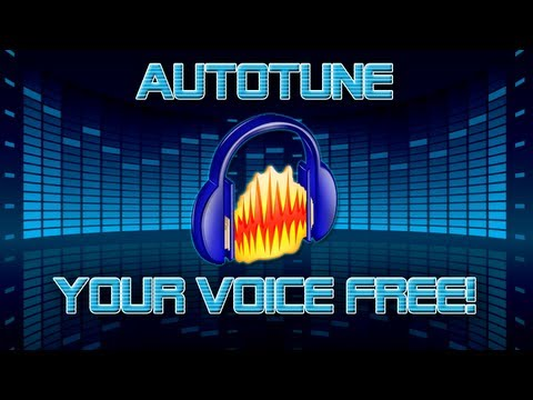 t pain vocal effect in audacity gsnap fix part 1 make gsnap
