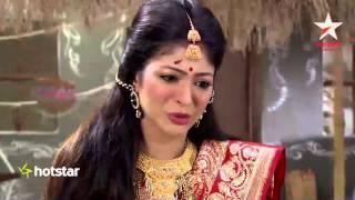 Kiranmala - Visit hotstar com for the full episode - Star Jalsha