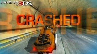 NeedforSpeed:TheRun-GameplayNintendo3DSCaptureCard