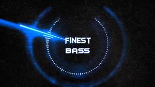 Lil' Wayne   A Milli (Bass Boosted) [HQ]