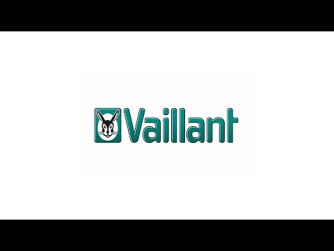 Vaillant (Germany)