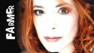 Mylene Farmer jardin de vienne (album version)