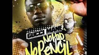 Baby D Ft. Gucci Mane & Shawty Lo - So Icey