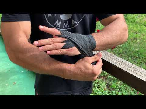 Artrita precoce a genunchiului
