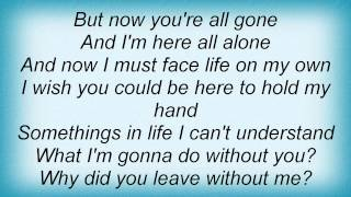 Down Low - Once Upon A Time Lyrics