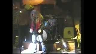 PIERO LEPORALE   '60/'70 ROCK BAND - DEEP PURPLE TRIBUTE - THE BIRD HAS FLOWN - Deep Purple Mark1