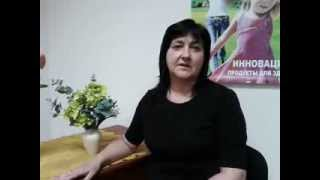 Наталья Пятерикова как Наставник. Отзыв нового партнера.