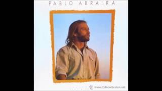 Pablo Abraira - Vuelve