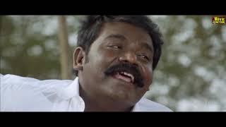 மரண காமெடி வயிறு குலுங்க சிரிங்க 100 % சிரிப்பு உறுதி|| Imman Annachi Comedy ||Tamil Comedy