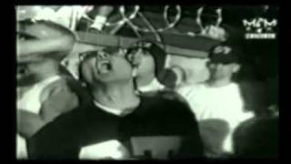 Suicidal Tendencies   We Are Family Unreleased Video