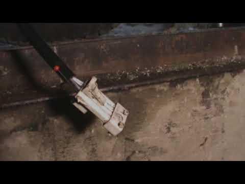 Дефлектор капота для чери амулет