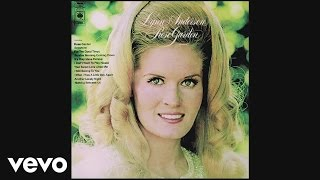 Lynn Anderson - (I Never Promised You A) Rose Garden (Audio) (Pseudo Video)