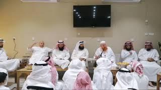 لمحة من حياة الإمام الألباني رحمه الله - الشيخ عبدالله الألباني